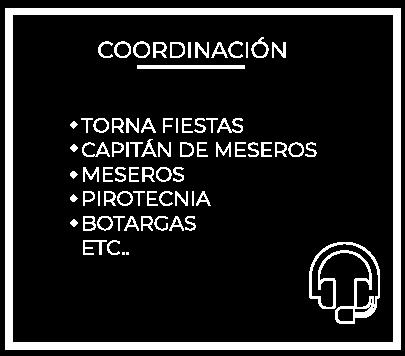 cordina