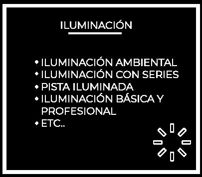 ilumi